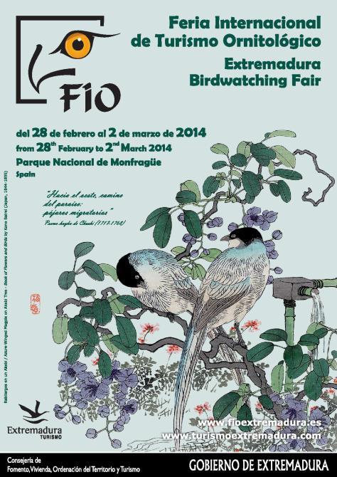 Cartel-FIO-20141